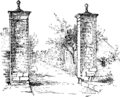 City Gate of St. Augustine BAH-p21.png