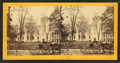 City Hall, Springfield, Mass, from Robert N. Dennis collection of stereoscopic views.png