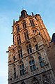 City Hall - Cologne, Germany - panoramio.jpg