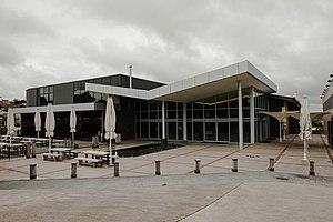 City Impact Church New Zealand - City Impact Church North Shore Campus