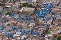 City of Jodhpur 02.jpg