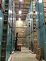 City of Toronto Archives, stacks 2.jpg