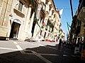 City of Valletta,Malta in 2020.29.jpg