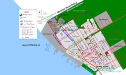 Ciudad Ojeda Wikipedia La Enciclopedia Libre