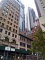 Civic Center NYC Aug 2020 03.jpg