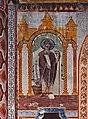 Civray 86 Fresque St Nicolas 2013.jpg