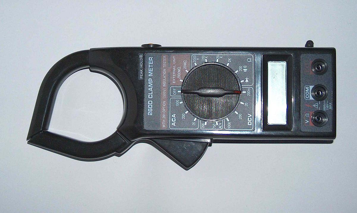 Zangenstrommesser – Wikipedia