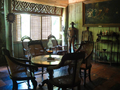 Clarin Ancestral Home, Bohol.png