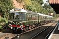 Class 108 at Bewdley.jpg