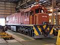 Class 34-000 34-013.JPG