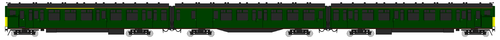 Class 421 South West Trains Diagram.PNG