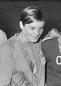 Claude Mandonnaud 1966b.jpg