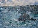 Claude Monet - Belle-Ile - Musée Rodin.jpg
