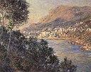Claude Monet - Monte Carlo vu de Roquebrune.jpg
