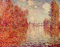 Claude Monet 027.jpg