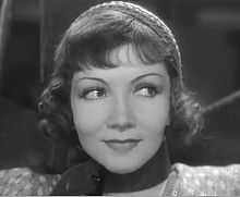 Claudette Colbert in I Cover the Waterfront 2.jpg