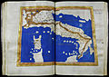 Claudii Ptolomei Cosmographie VI.jpg