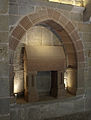 Claustro de Sant Benet de Bages - 006.jpg