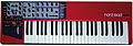 Clavia Nord Lead 2x front.jpg