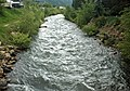 Clear Creek (Idaho Springs, Colorado, USA) 1 (21090593198).jpg