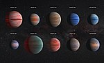 Clear to cloudy hot Jupiters.jpg