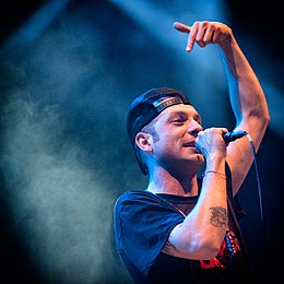 Clementino Arenile Reload 2012 1.jpg