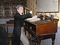 Clerk, Ulster American Folk - geograph.org.uk - 1303903.jpg