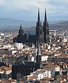 ClermontCathedrale03a JPM.jpg