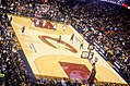 Cleveland Cavaliers (15676768641).jpg