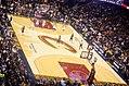 Cleveland Cavaliers (15676768641).jpg