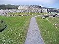Clickiman Broch, Lerwick - panoramio.jpg
