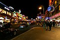 Clifton Hill At Night (47937480968).jpg