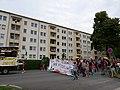 Climate Camp Pödelwitz 2019 Dance-Demonstration 36.jpg
