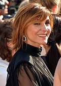 Clotilde Courau Cannes 2018.jpg