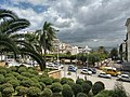 Cloudy sky Algerie.jpg