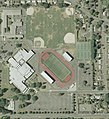 Clover Park High School aerial.jpg