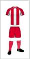 Club Sport México 1932-1934.png