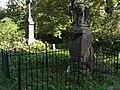 Cmentarz Prawosławny w Suwałkach (59).JPG