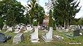 Cmentarz ewangelicko-augsburski w Bydgoszczy - panoramio - Kazimierz Mendlik (34).jpg