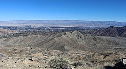 Coachella Valley (32657149035).jpg