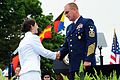 Coast Guard Academy commencement 130522-G-ZX620-248.jpg