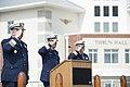 Coast Guard Air Station Elizabeth City events 130514-G-VG516-041.jpg
