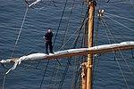Coast Guard Cutter Eagle arrives in Seattle DVIDS1087826.jpg