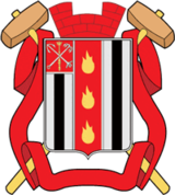 Coat of Arms of Kolpino (St Petersburg).png