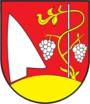 Coat of Arms of Myslava.png