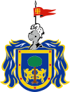 Coat of arms of Jalisco.svg