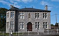 Cobh Convent Building at Cathedral 2015 08 27.jpg