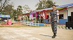 Cobra Gold 2016 Participants Attend the Wat Ban Mak Dedication Ceremony 160216-M-AR450-079.jpg