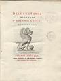 Cocchi - Dell'anatomia, 1745 - 4274623.tif