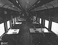 Coche comedor del Ferrocarril Nacional General Belgrano.jpg